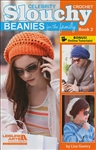 Crochet: Slouchy Beanies For The Family Book 2