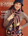 Crochet Simple: Scarves to Crochet
