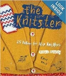 (The) Knitster