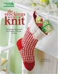 (The) Stockings Were Knit