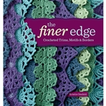 (The) Finer Edge