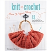 Knit or Crochet: Have It Your Way