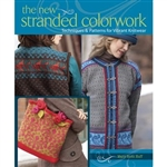 (The) New Stranded Colorwork