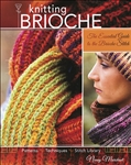 Knitting Brioche: The Essential Guide