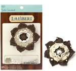 Embellish A Bloom Kit