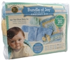 Lion Brand: Bundle Of Joy