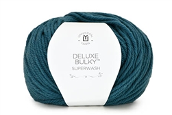 Universal Deluxe Bulky Superwash