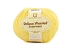 Universal Deluxe Worsted Superwash