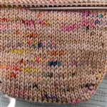 Hedgehog Fibres Sock
