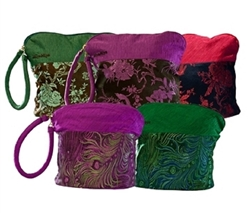 HiyaHiya Small Project Bag-Assorted Colors