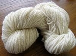 Mountain Meadow Merino Sport