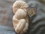 Mountain Meadow Merino Worsted