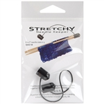 Stretchy: Needle Keeper Fits Needles 0-3
