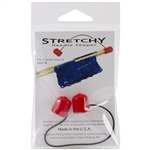 Stretchy: Needle Keeper Fits Needles 4-8