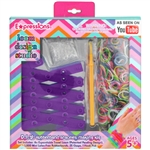 Expand Band Loom Kit.