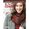 Knit Cowls: 10 Designs For Every Neck