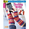 Crochet: Texting Mitts