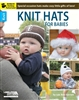 Leisure Arts: Knit Hats For Babies