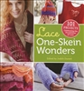 One-Skein Wonders: Lace