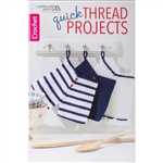 Quick Thread Projects