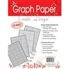 Graph Paper Needlework