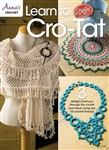 Annie's Crochet: Learn to Cro-Tat