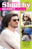 Knit: Celebrity Slouchy Beanies For The Family