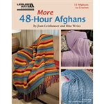 48-Hour Afghans (More)
