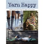 Yarn Happy