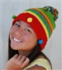 Chinese New Year Hat Kit