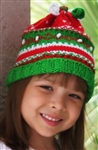 Holiday Hat Kit