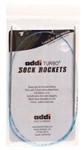 Addi Sock Rockets 24""