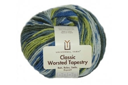 Universal Classic Worsted Tapestry