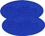 HiyaHiya Interchangeable Needle Grips