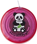 HiyaHiya Tape Measure