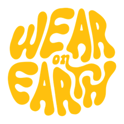Wear On Earth Reviews