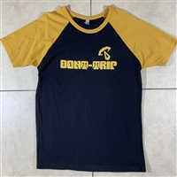 Black Gold DT Shirt