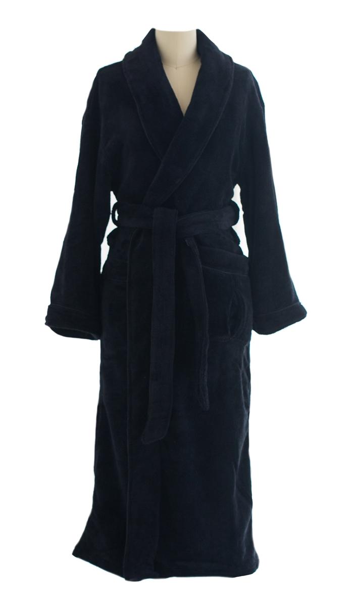 56ab42a8b2 Unisex Luxury Spa Robes