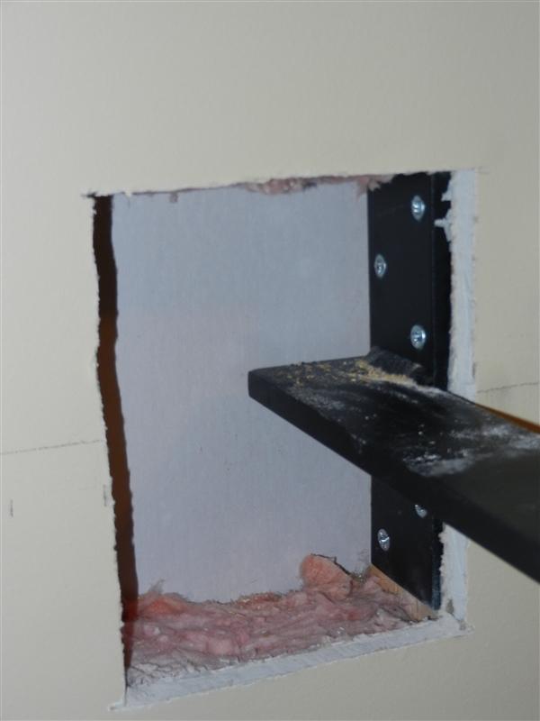 20 best bathroom quartz countertops mages on pnterest.htm countertop support bracket for floating granite floating inside  countertop support bracket for floating