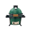 Mini Big Green Egg Original Kit