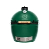 X Large Big Green Egg Built-In Kit