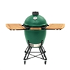Large Big Green Egg Original Kit