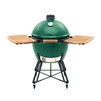 X Large Big Green Egg Original Kit