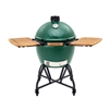 X Large Big Green Egg Ultimate Kit