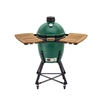 Small Big Green Egg Original Kit