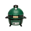 Mini Max Big Green Egg Original Kit