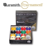 Aramith Duramith Ball Set