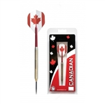CANADIAN DARTS