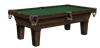 OLHAUSEN CLASSIC POOL TABLE