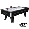Jett Power-Flo Air Hockey Table